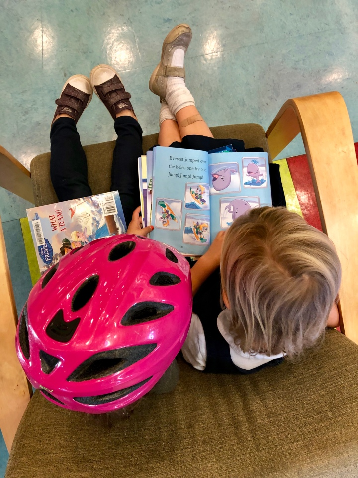Tips for Engaging ReluctantReaders